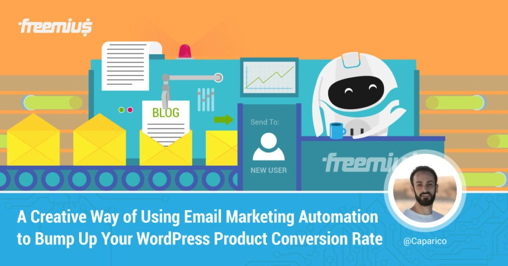 email-automation-shareable