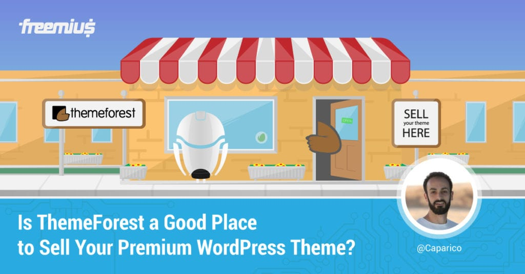 is-themeforest-good-place-to-sell-shareable