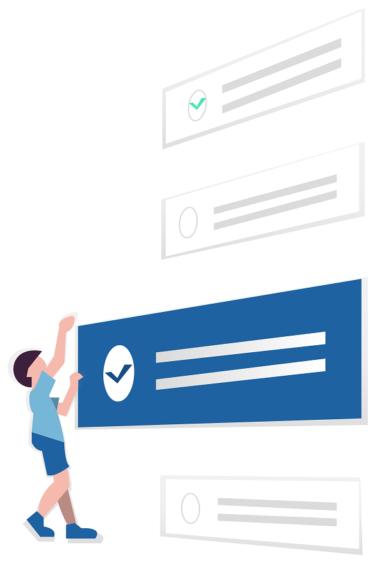 Make Money Online Guidelines